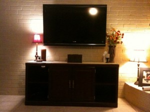 Audio Video Installation Sugar Land TX | Home AV Company Store