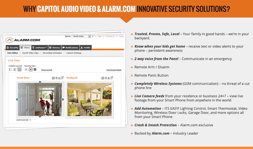 capitol-audio-video-alarm-come-Option_1